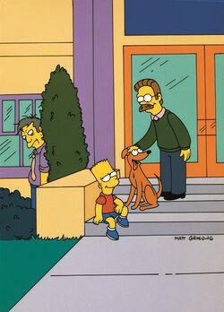 Sweet Seymour Skinner's Baadasssss Song promo.jpg