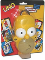 The Simpsons Homer Head UNO.png