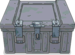 Treehouse XXXII Mystery Box.png