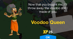 Voodoo Queen Unlock.png