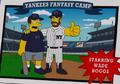 Yankees Fantasy Camp.png