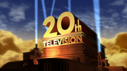 20th Television on-screen logo.png