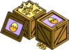 550 Golden Eggs Tappped Out.png