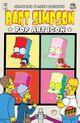 Bart-36-Cover.jpg