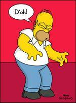 Homero simpson astronauta latino dating