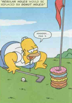 If Homer Simpson Invented Golf!.png