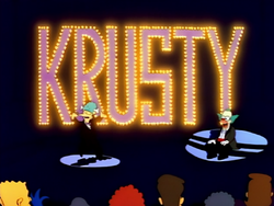 Krusty Comeback Special.png