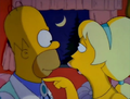 Lurleen and Homer.png