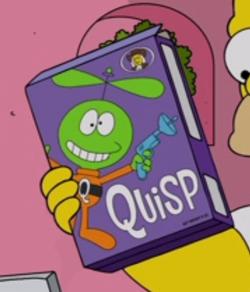 Quisp.png