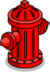 Red Pride Hydrant.png