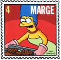 SC 193 stamp.png