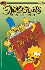 Simpsons Comics 9.jpg