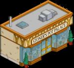 TSTO Stoner's Pot Palace.png