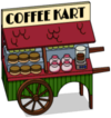Tapped Out Coffee Kart.png