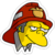 Tapped Out Fire Chief Moe Icon.png