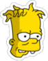 Tapped Out Hugo Icon.png