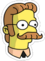 Tapped Out Lord Thistlewick Flanders Icon.png