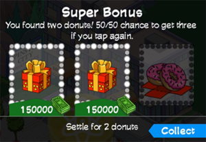 Tapped Out Super Bonus Carbon Rods 3.png