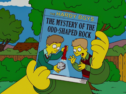 The Mystery of the Odd-Shaped Rock.png