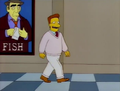 Troy McClure You May Remember Me from Such Spin-Offs.png