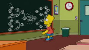 YABF08 chalkboard.png