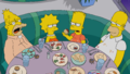 Bart's in Jail promo 9.png
