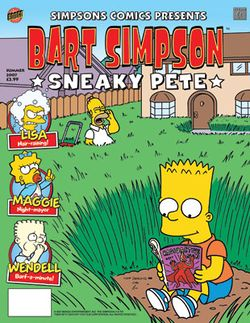 Bart Simpson 23 UK.jpg