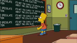 Bart Stops Chalkboard Gag.png