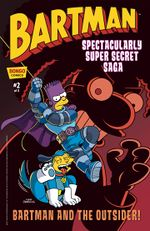 Bartman Trilogy 2.jpg