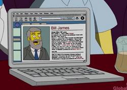 Bill James.png