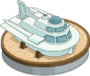 Bionaut Ship.png