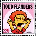 Bongo Stamp 229.png