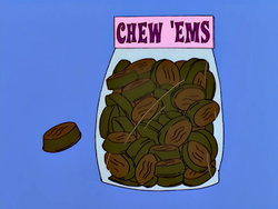 Chew 'Ems.png