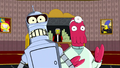 Futurama - The Simpsons Game.png