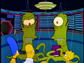 Kang and Kodos - Treehouse of Horror I.png