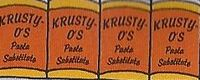 Krusty-O's Pasta Substitute.jpg