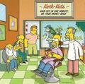 Kwik-Kuts Barber.jpg