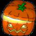 Mystery Jack O' Lantern.png