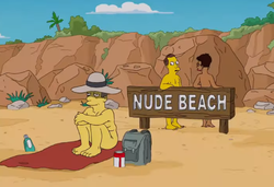 Nude Beach.png