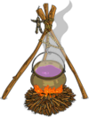 Pagan Cauldron.png