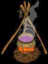Pagan Cauldron.png