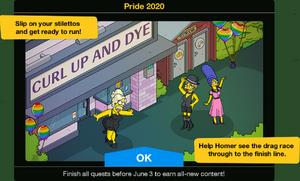 Pride 2020 Guide.png