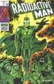 Radioactive Man 160 2.png