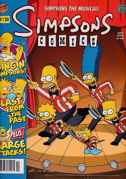 Simpsons Comics 120 (UK).png