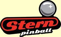 Stern Pinball.jpg