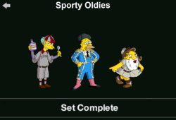 TSTO Sporty Oldies.png