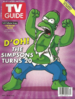 TV Guide The Simpsons December 2009 cover 2.png