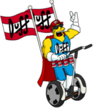 Tapped Out Duffman Promote Duff.png