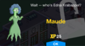 Tapped Out Maude New Character.png