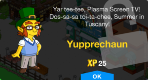 Tapped Out Yupprechuan Unlock.png